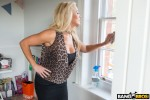Free porn pics of Cougars in Charge: Assertive British Housewife with Young Victim 1 of 68 pics