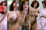 Free porn pics of Drunk Mom Tucks And Fucks Her Son 1 of 24 pics