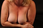 Free porn pics of Cleavagefan - Lovely views 1 of 29 pics
