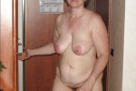 Free porn pics of naked middle aged women  1 of 5 pics